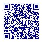 HP_QR_Code.jpg